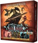 Mage Knight Ultimate Edition PL - dodruk/przedsprzedaż