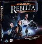 Star Wars: Rebelia: Imperium u władzy