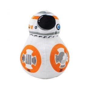 Star Wars Classic: Pluszowy BB-8 (17 cm)
