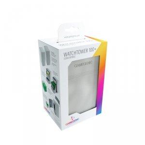 Gamegenic: Watchtower 100+ Convertible - White