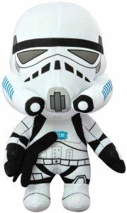Star Wars: Pluszowy Stormtrooper Talking Plush