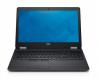 DELL Latitude E5570 i5-6300U/8GB/256SSD/W10/FHD