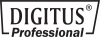 DIGITUS Professional