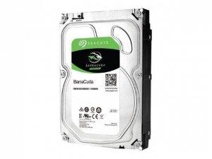 Dysk SEAGATE BarraCuda® 4TB ST4000DM004 256MB SATA