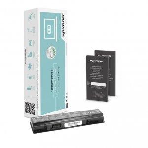 Bateria Movano do notebooka Dell Vostro A860, Inspiron 1410