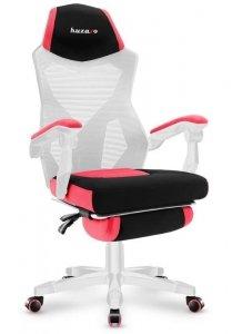 Fotel gamingowy Huzaro Combat 3.0 Pink