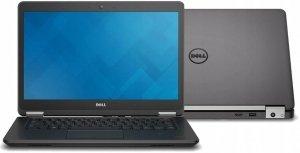DELL LATITUDE E7480 i5 8GB SSD250GB FHD W10PRO