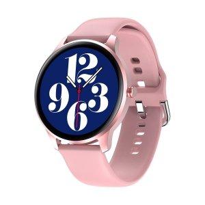 Smartwatch Garett Women Paula różowy