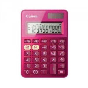 Kalkulator Canon LS-100K (0289C003)