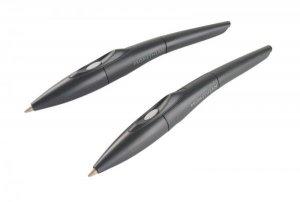 Pisaki Promethean ActivPen 50 – 10 pisaków nauczycielskich do tablic ActivBoard 100, 300, 300 Pro & 500 Pro Range