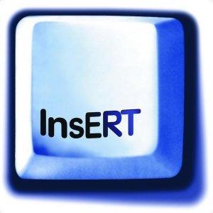 Licencja ESD InsERT-  Zestaw Doradca podatkowy nexo