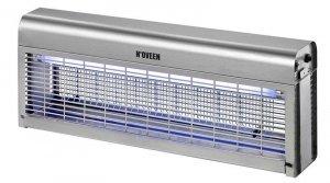 Lampa owadobójcza NOVEEN IKN1030 Professional