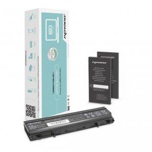 Bateria Movano do notebooka Dell Latitude E5440, E5540