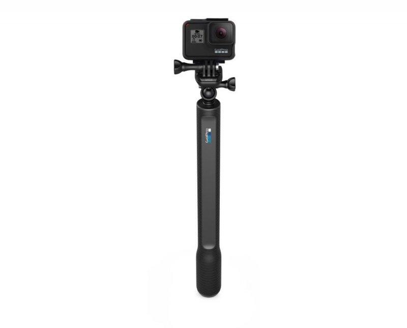 GoPro El Grande - selfie stick