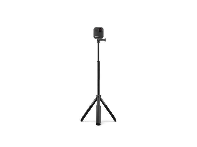 Max Grip + Tripod - wysięgnik do kamer GoPro