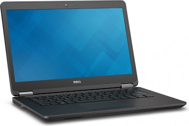 DELL LATITUDE E7450 i7 8GB 256GB FHD W10P
