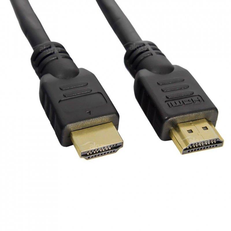 Kabel HDMI 1.4 Akyga AK-HD-30A 3m