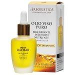 Pure face oil
