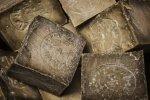 Kosmetyczne skarby z Syrii, czyli magia tradycyjnych receptur