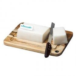 POMARAŃCZA Z CHILLI balsam z masłem shea w ozdobnym pudełku