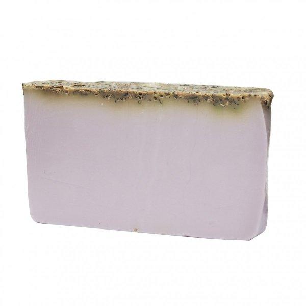 GLYCERIN SOAP lavender