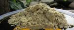 Mączka PRE - DIGESTED 0,5 kg
