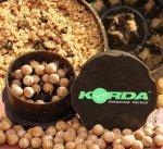 KORDA Krusha Small KKS100