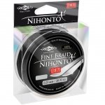 Plecionka NIHONTO Fine Braid MIKADO 0,30 mm