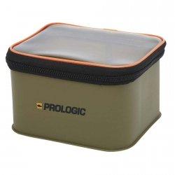 TORBA STORM SAFES  Accessory Pouch PROLOGIC 62071