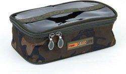FOX Camolite Accessory Bag Large CLU303