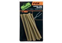 EDGES™ Shrink Tube FOX CAC570