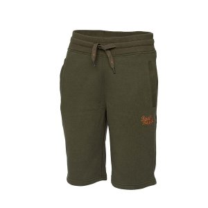 SPODENKI BANK BOUND JERSEY SHORTS PROLOGIC M-XXL