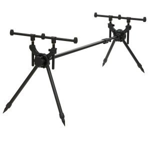 MAD® TUBE ROD POD 3