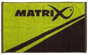 Matrix Ręcznik Hand Towel GAC398