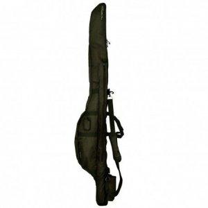 SHTXL11 Shimano Tribal Tactical Pokrowiec 2 Rod 12ft