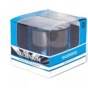 Shimano Technium 0,285mm 1250m