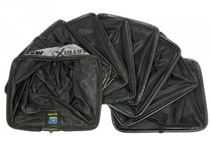 Matrix CARP KEEPNETS 3m 50 x 45 cm GLN054