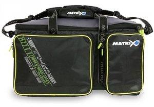 GLU073 MATRIX TORBA ETHOS® PRO TACKLE & BAIT BAG