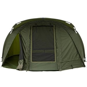 NAMIOT MAD® DOME 52313 1 MAN