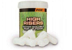 FOX PIANKA PŁYWAJĄCA RISERS POP-UP FOAM CAC358