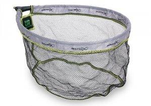 Matrix CARP LANDING NETS 60x50cm GLN065