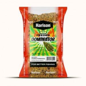 Method Feeder Dominator 750 g Kryl / Czarna Porzeczka