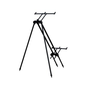 TRI-SKY ROD POD PROLOGIC 3 ROD 54367
