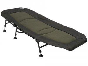 Łóżko 6-Leg  Microfleece Steel DAM 6 Leg