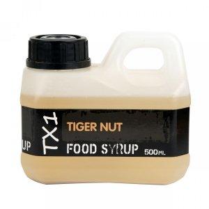 Booster Shimano Tribal TX1 500ml Tiger Nut