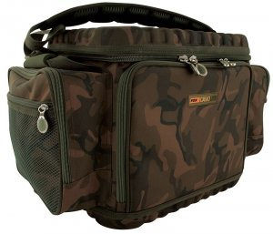 CLU285 TORBA FOX CAMOLITE™ BARROW BAG