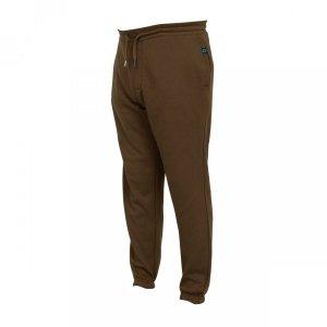 Spodnie SHIMANO TRIBAL TACTICAL WEAR M TAN