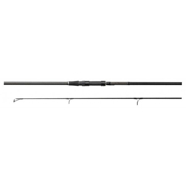 53871 WĘDKA C2 NATURA TS 12' 360cm 3lbs 2sec