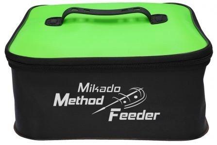 Mikado Torba Metchod Feeder 002