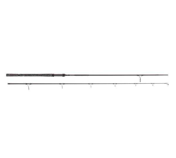 Wędka C.O.M. RADE CARP ROD 10ft 3,5lbs 2sec 57109